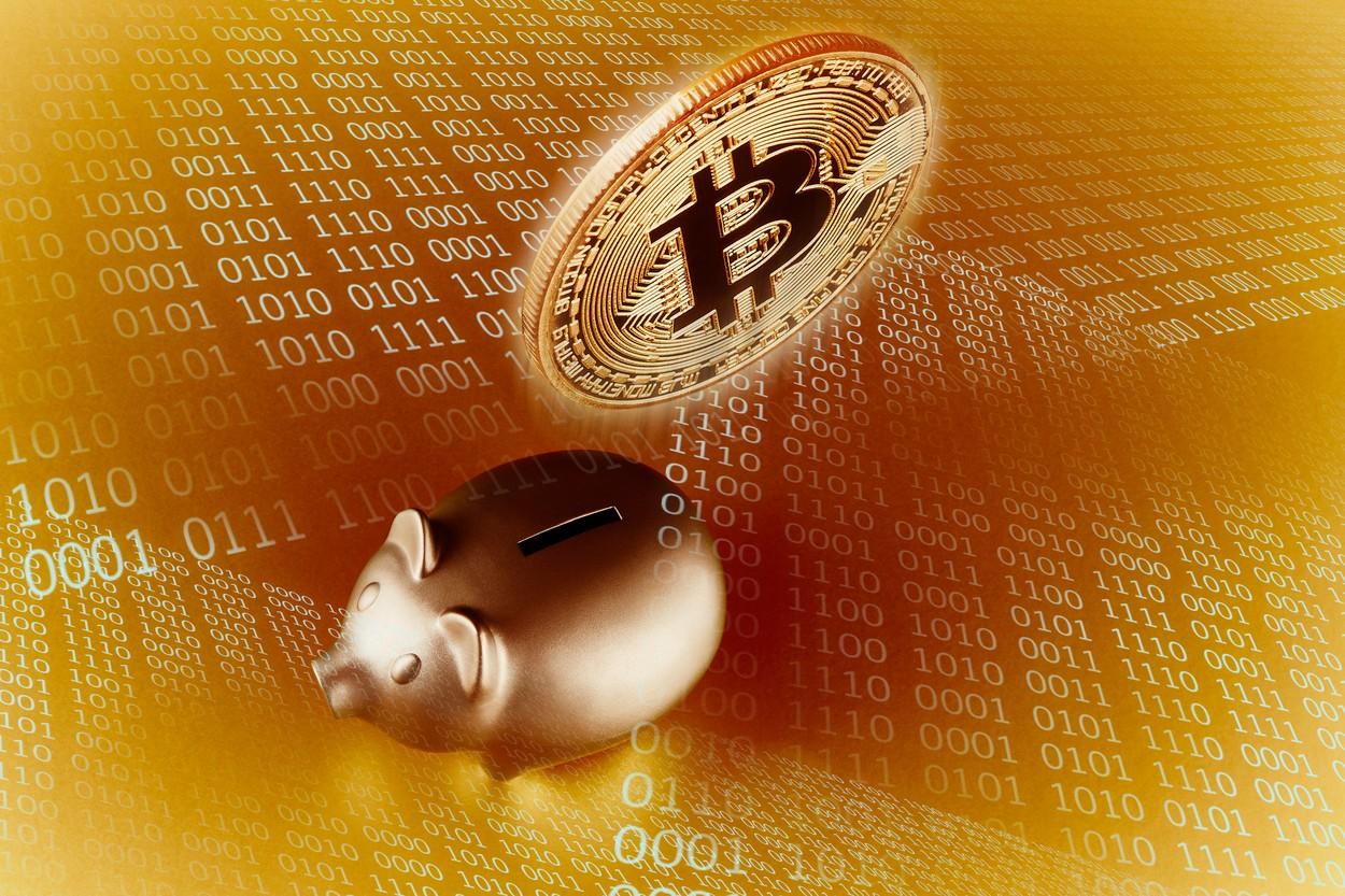 Novi Zeland bitcoin