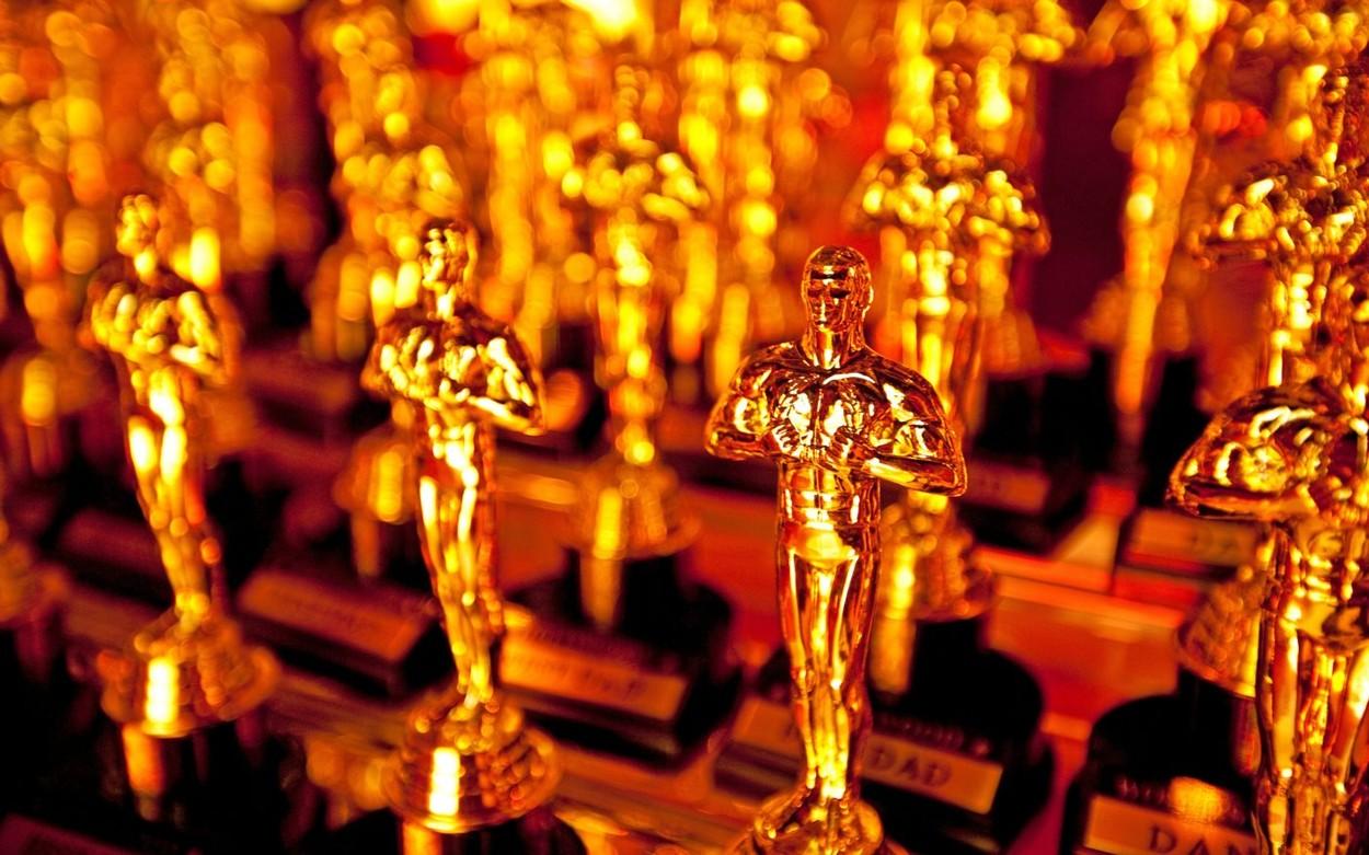 srpski kandidat za Oskara