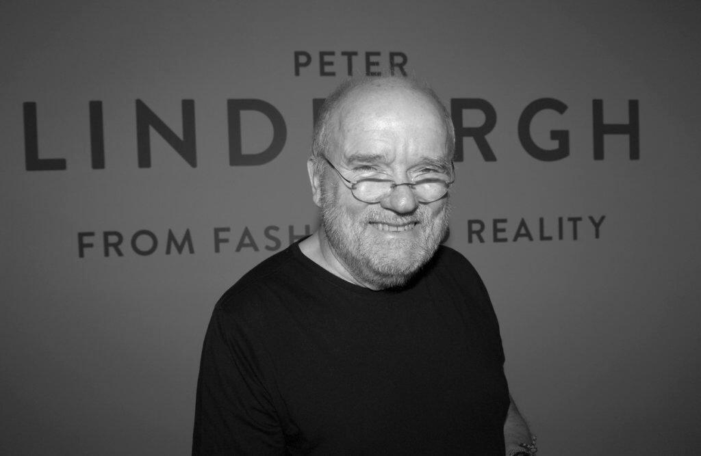 Piter Lindberg