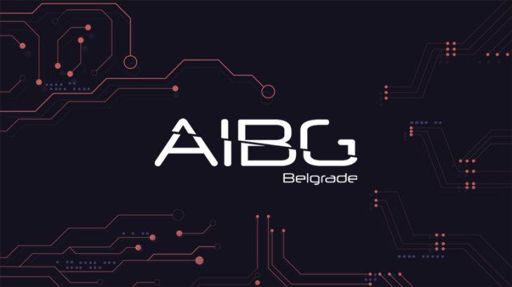 AIBG Belgrade