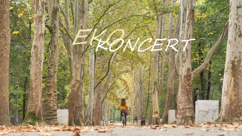 Eko-koncert