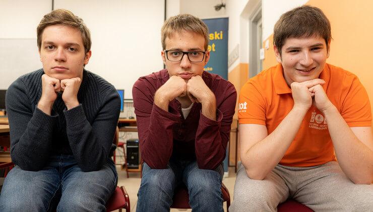 ICPC programeri iz srbije