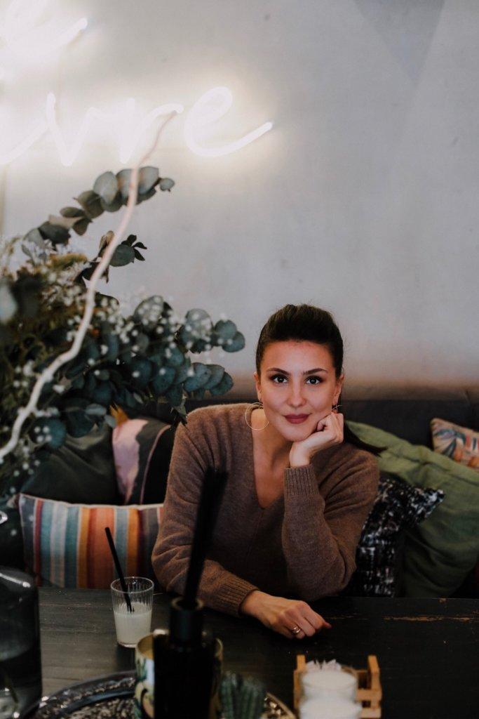 Sara Oster Rokvić