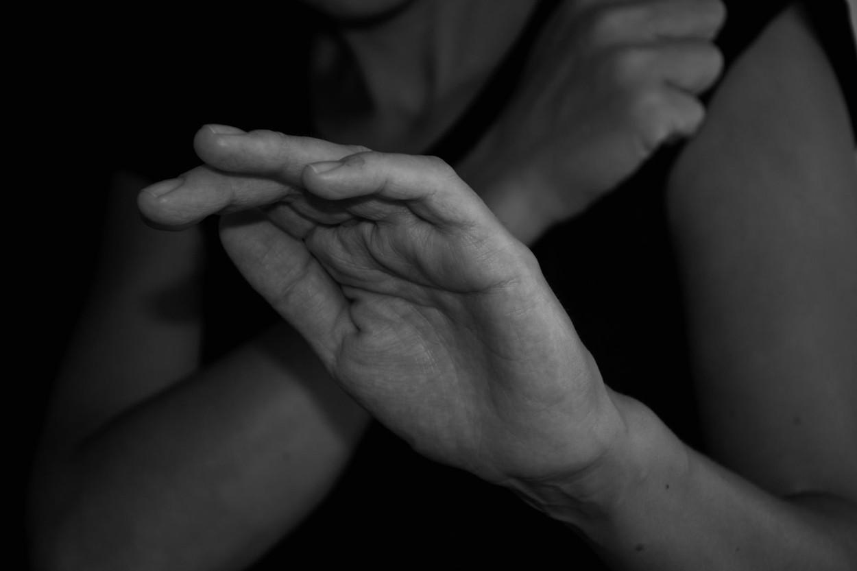 Sprečavanje femicida u Srbiji
