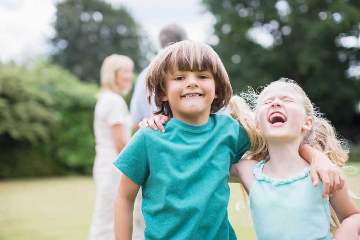 Vivify ideas unapređenje zdravlja dece