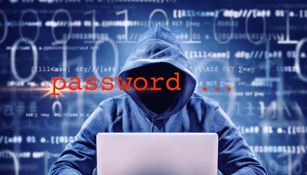 Najgore lozinke