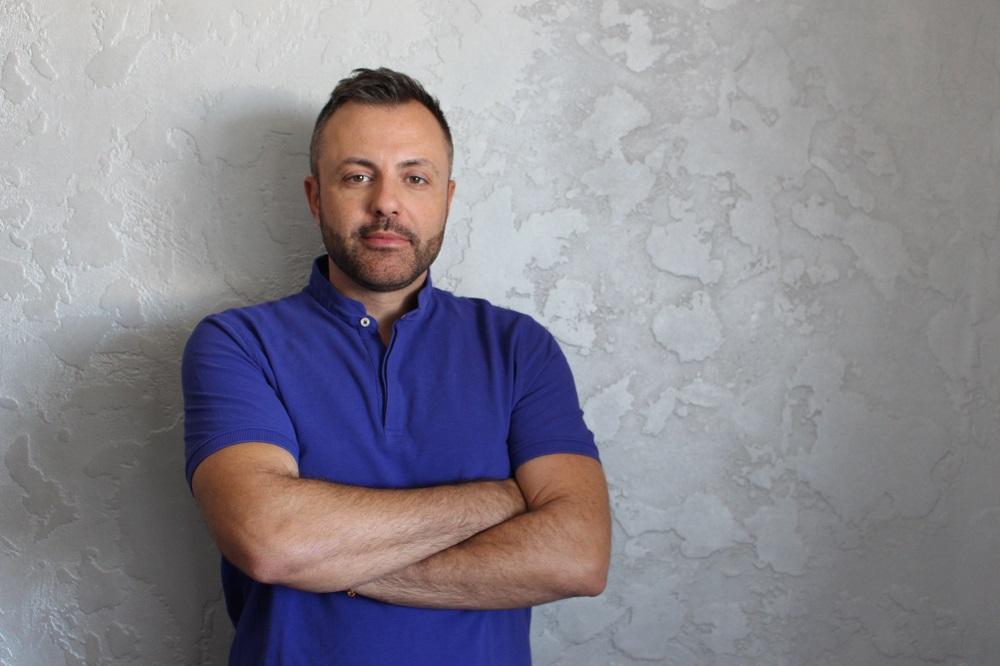 Žarko Ilić
