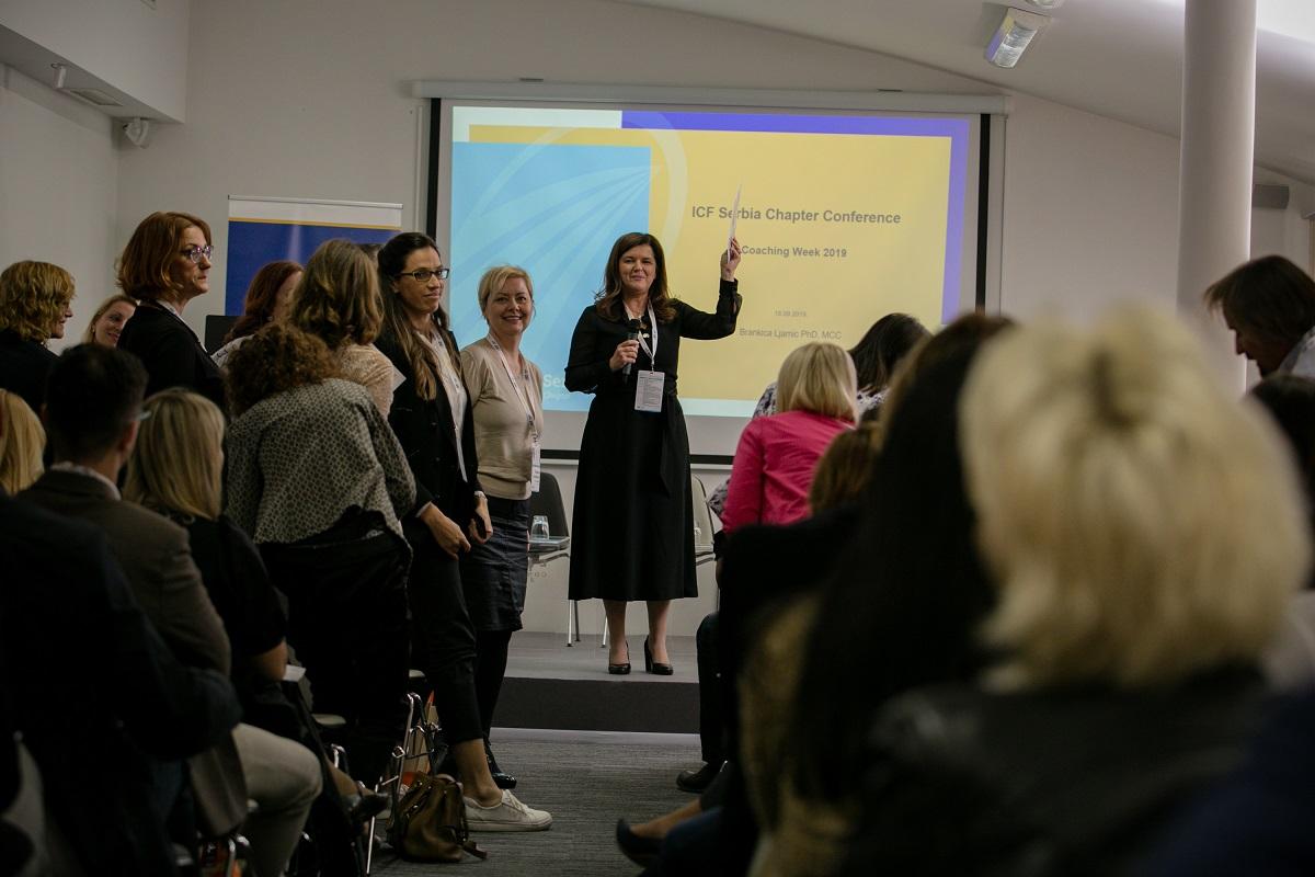 Društveno preduzetništvo Brankica Ljamić