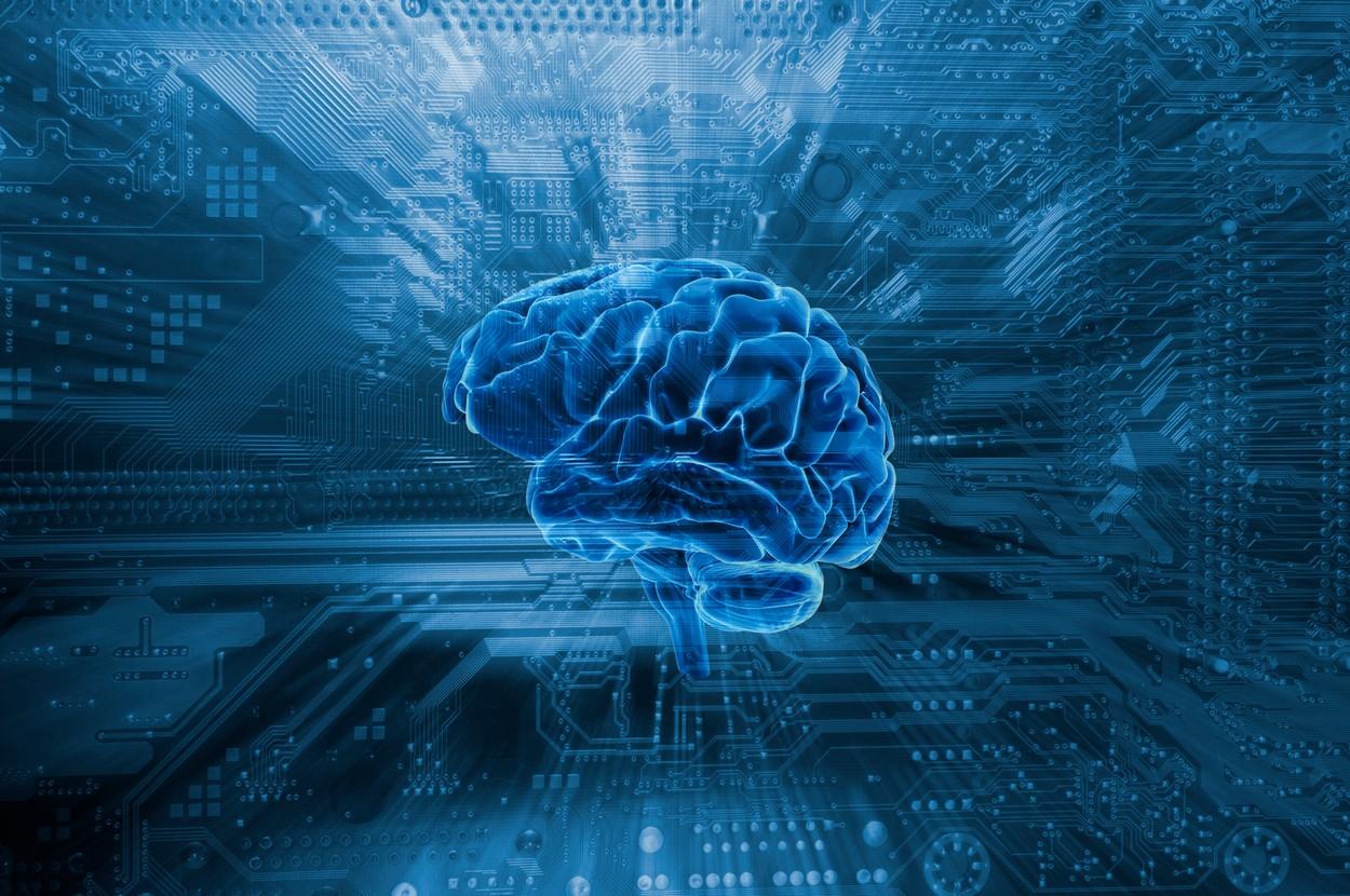 Uhakuj mozak Dr Karolin Notebart