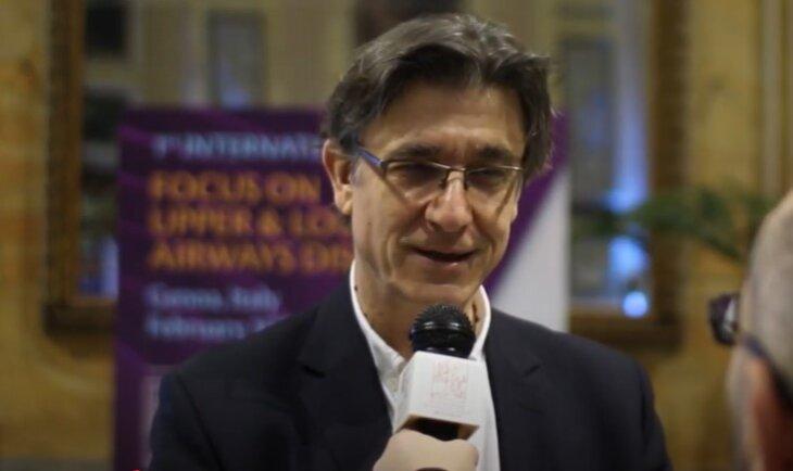 Ratko Đukanović