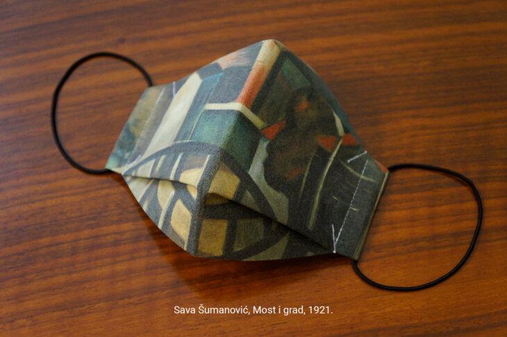 maske narodnog muzeja