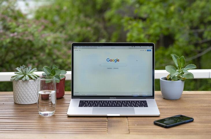 apple pretraživač