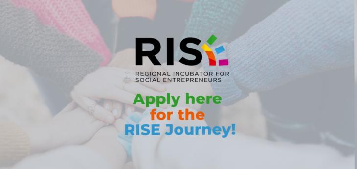RISE program