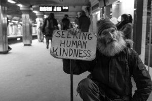 ljubaznost kindness