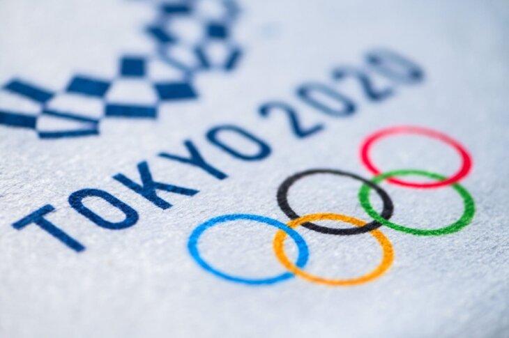 olimpjiske igre