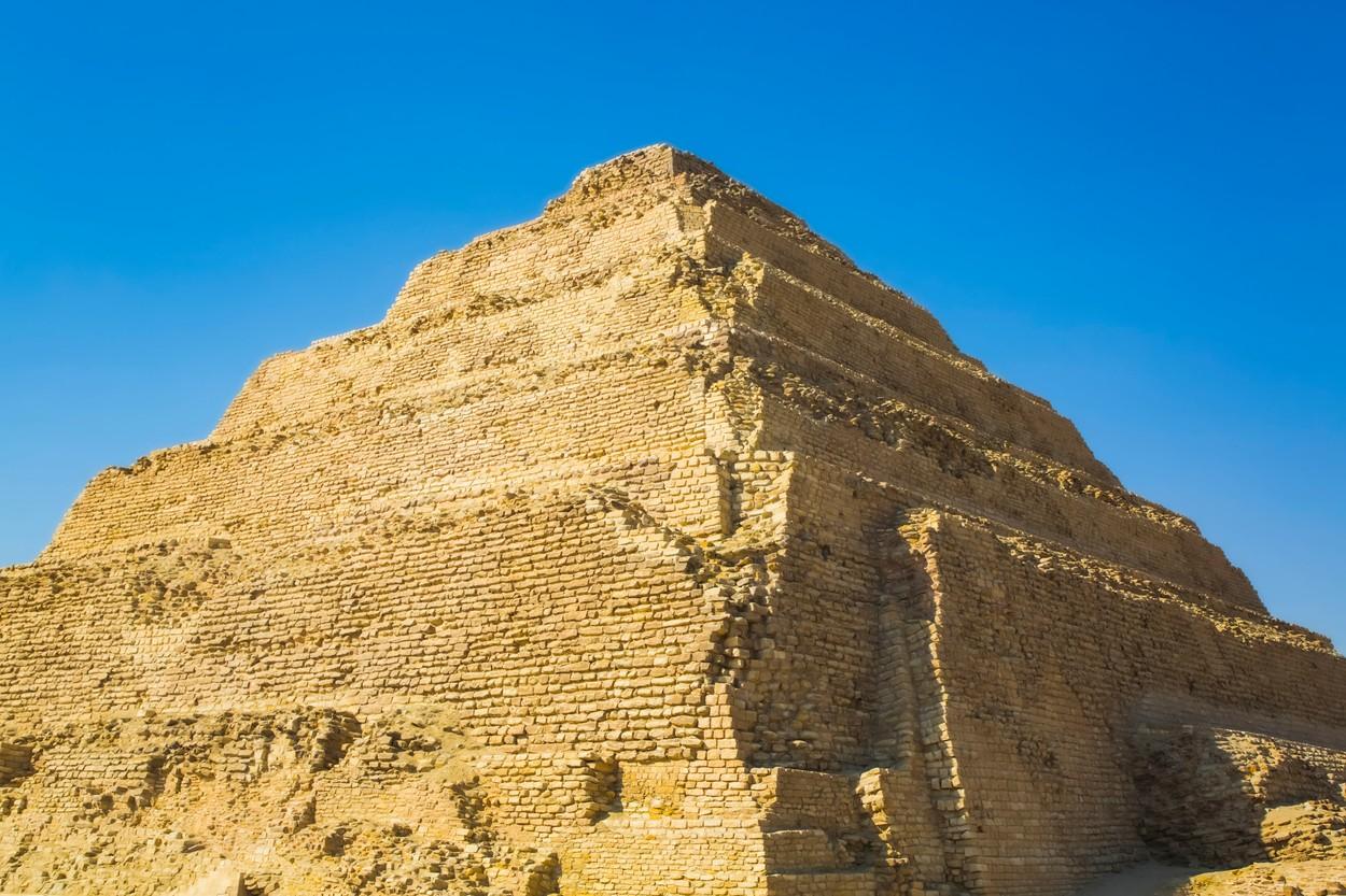 sakara sarkofazi
