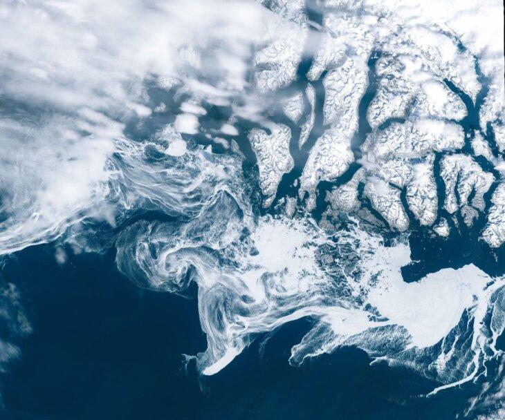 Grenland