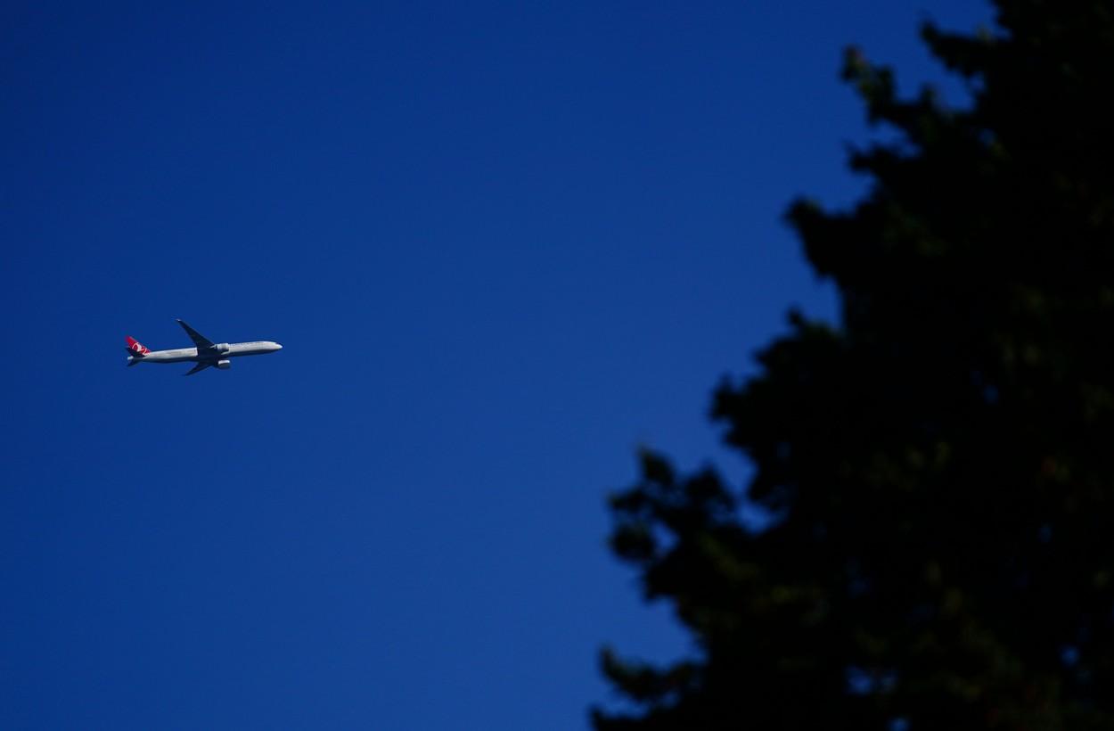 letovi za nigde