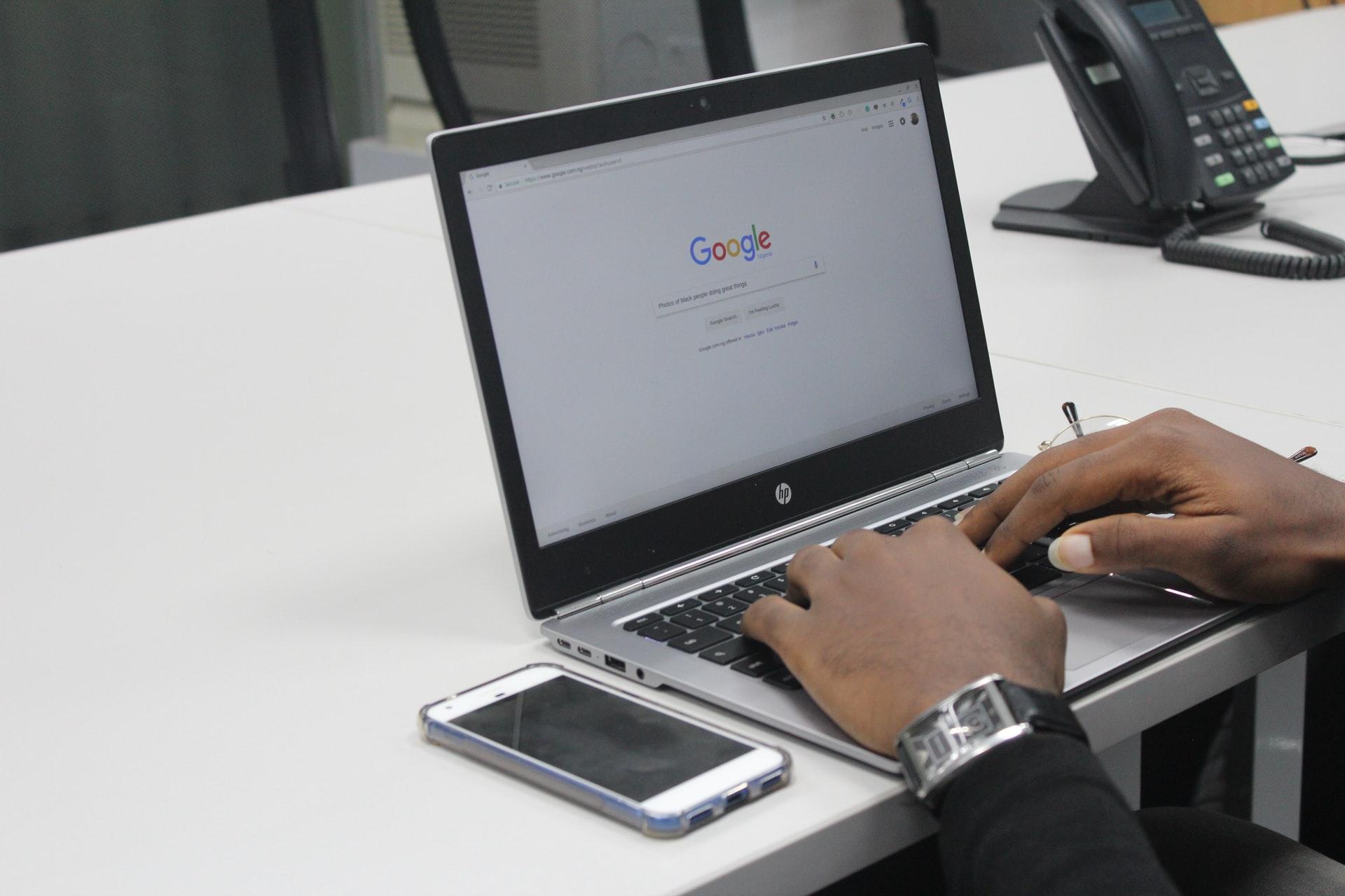 adel google