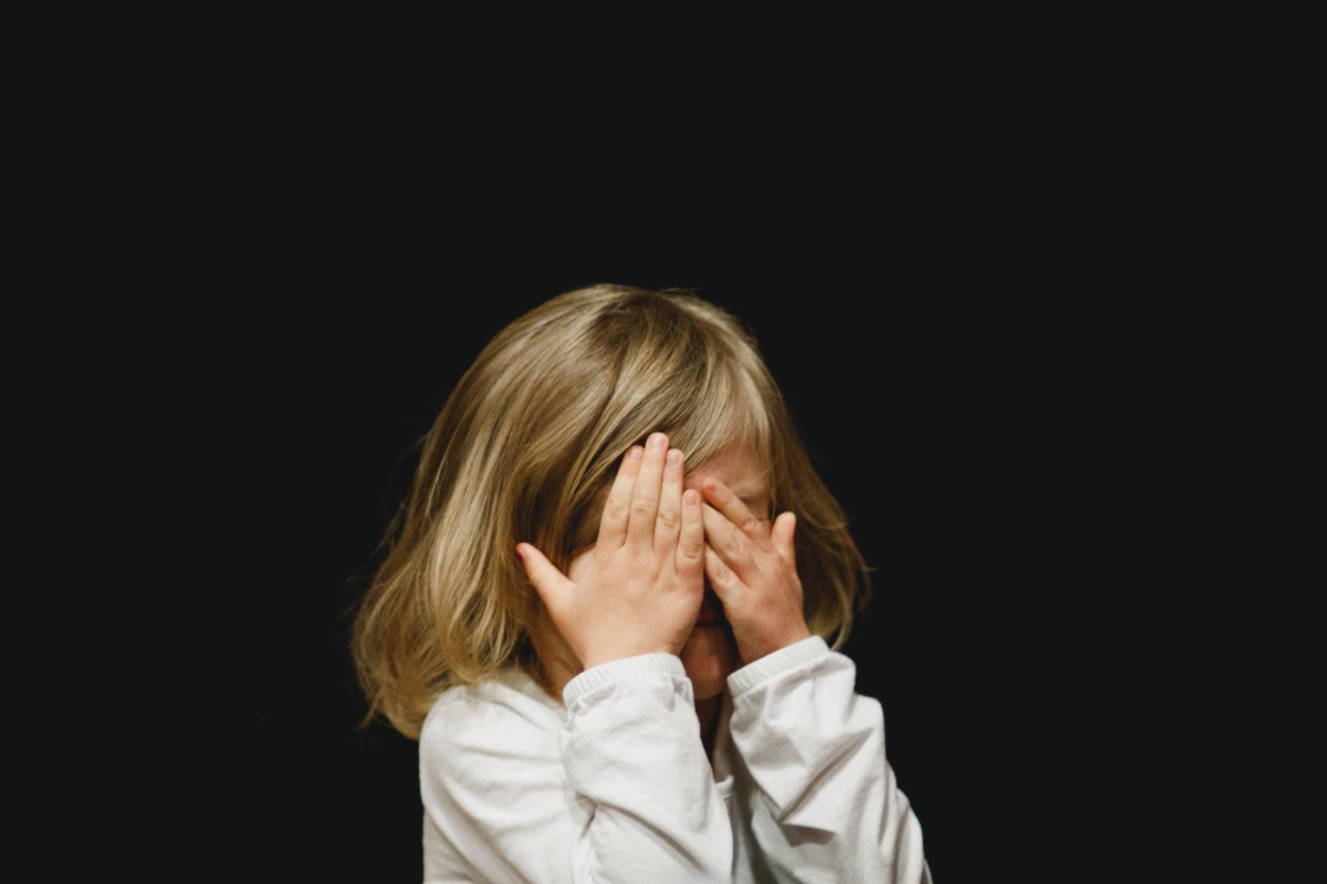 zašto dete ne sluša
