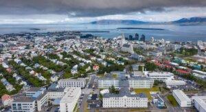 najbolje države za život 2020 island