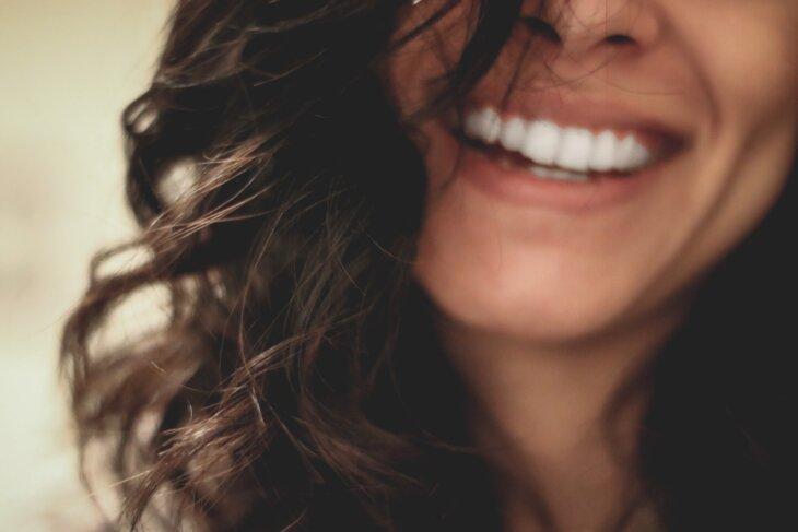 mitovi o sreći