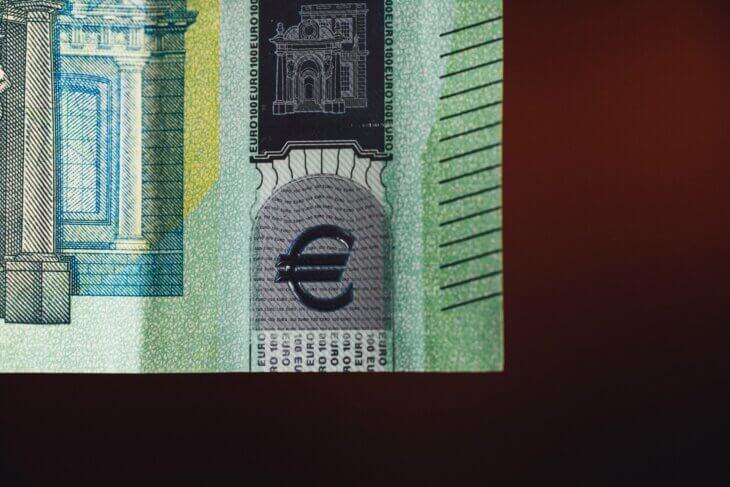 digitalni evro
