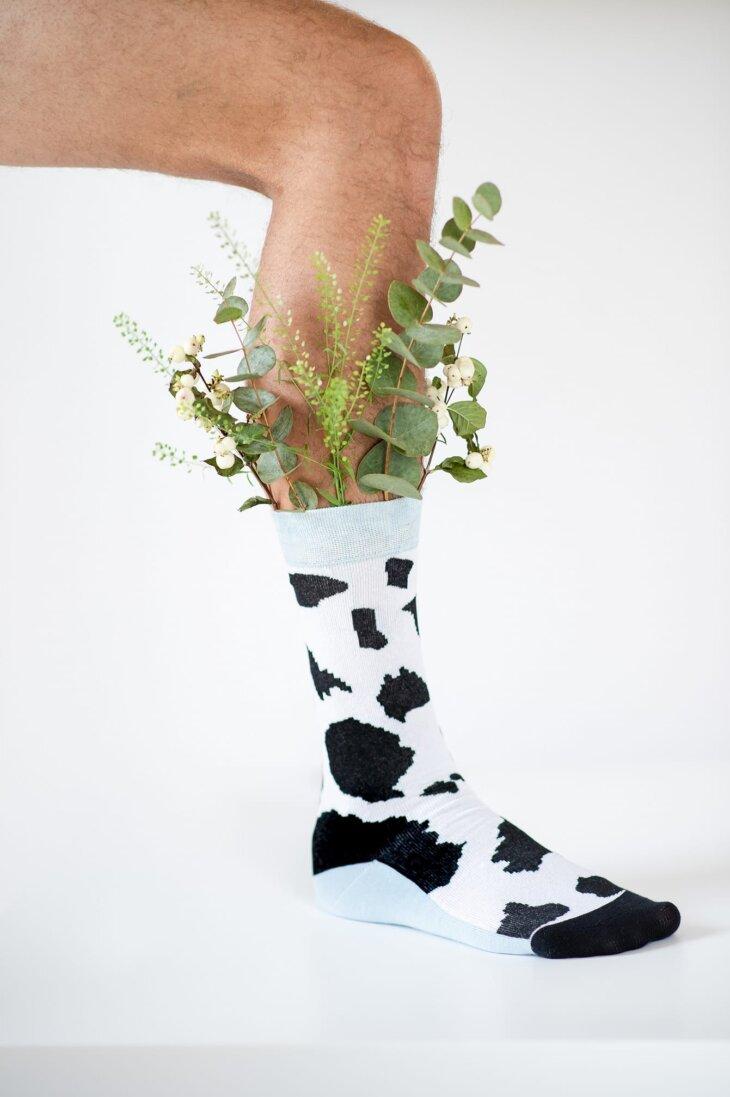 ukai čarape
