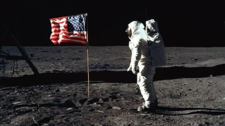 NASA protiv teorija zavere