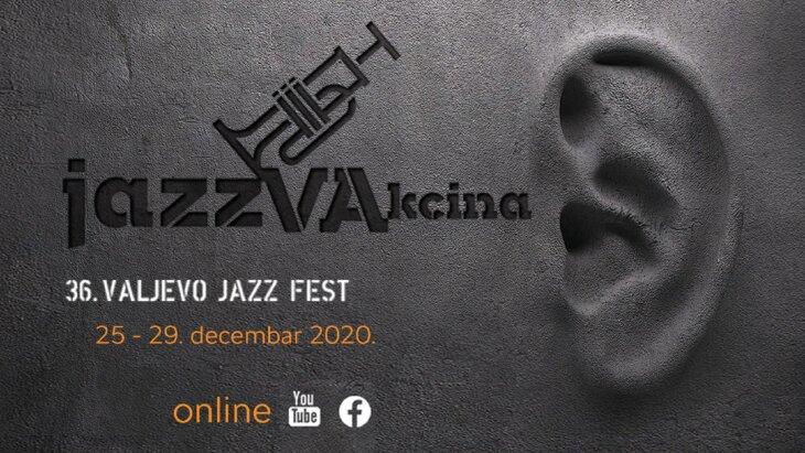 džez festival