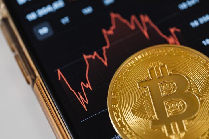 dodžkoin bitkoin