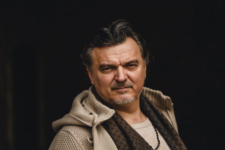 Dragan Maličević