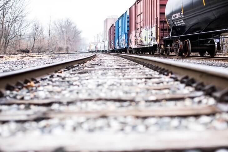 biometan vozovi