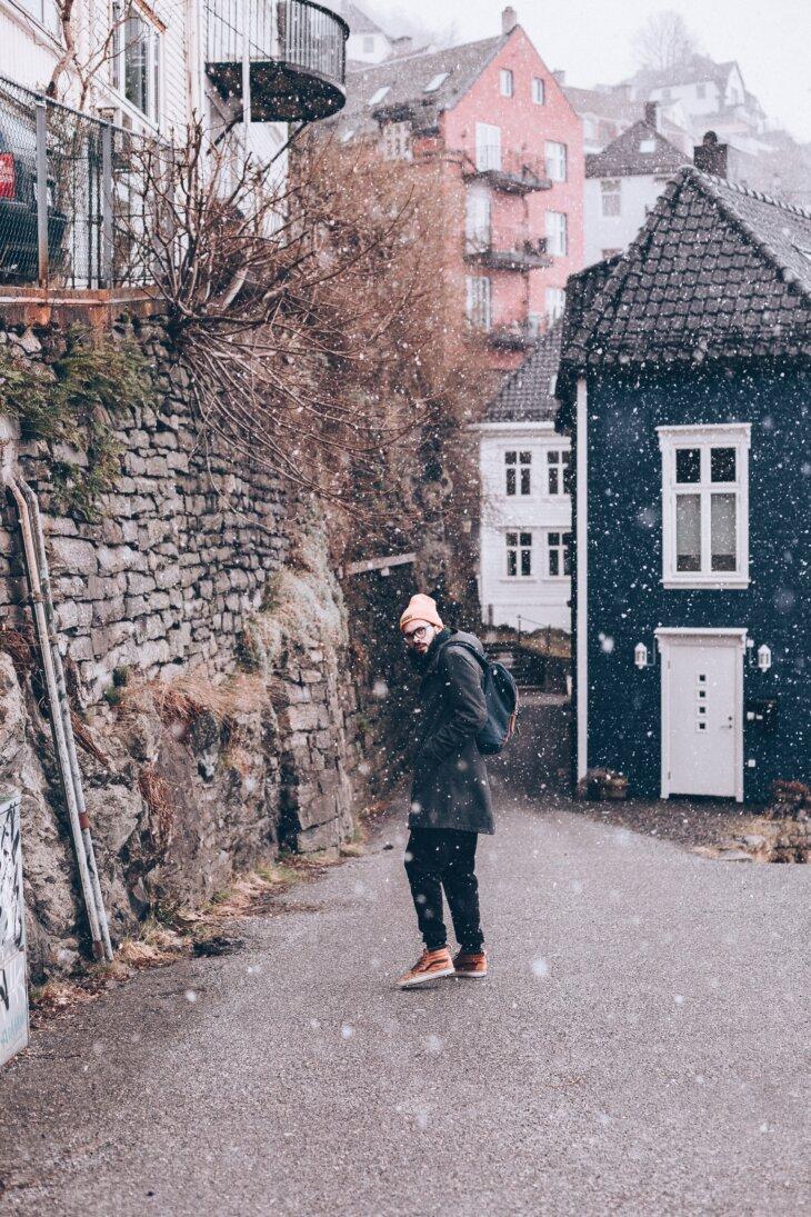 zdrave navike skandinavaca