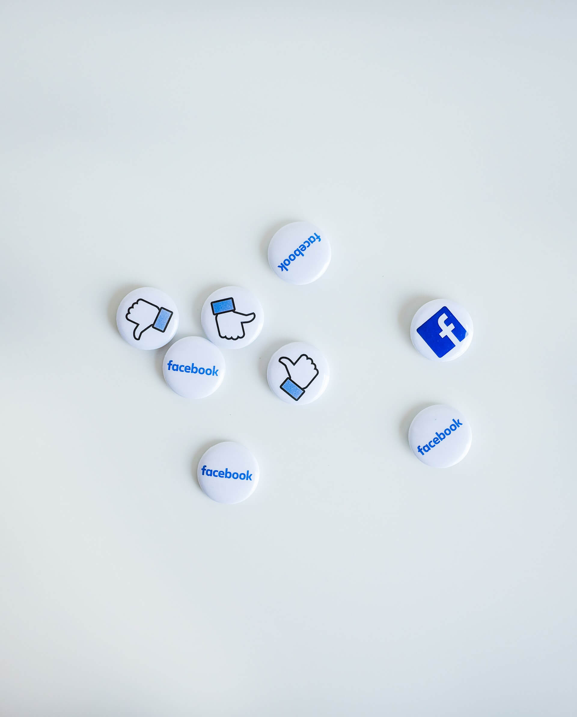 facebook lajkovanje