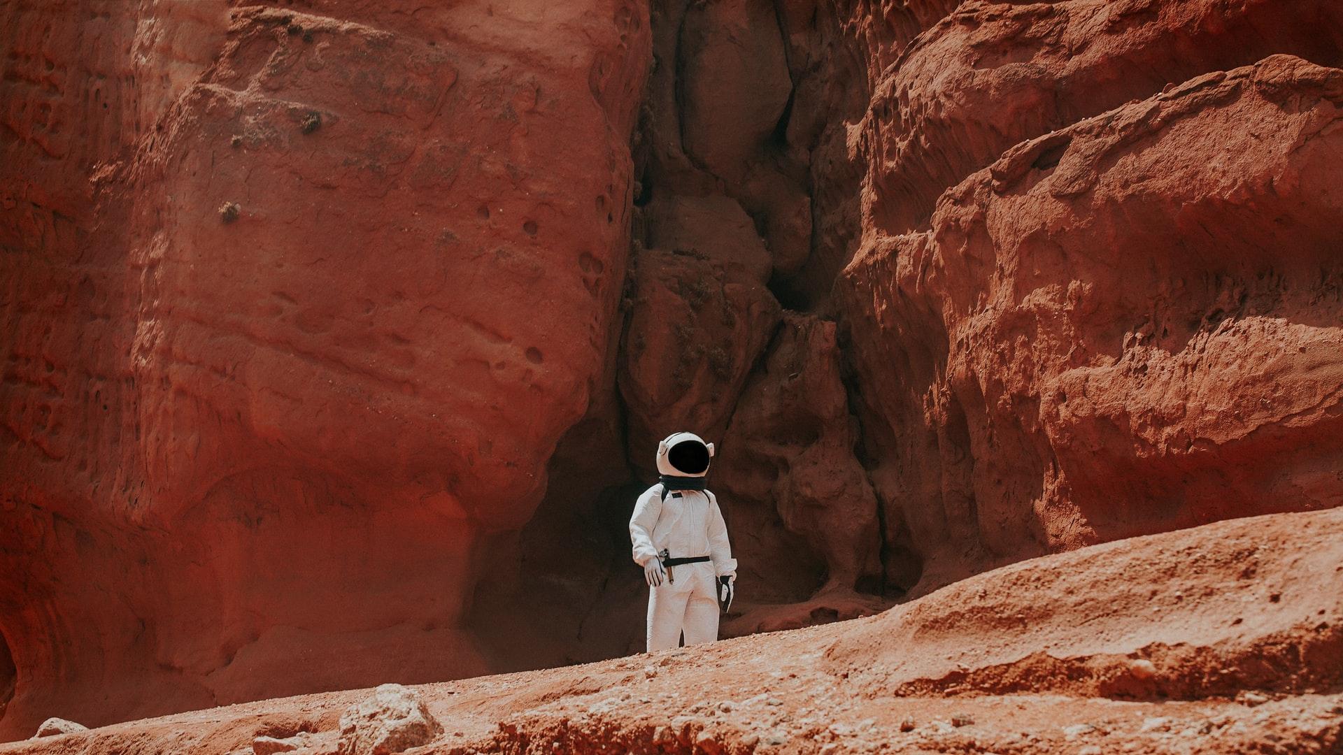 axiom space mars