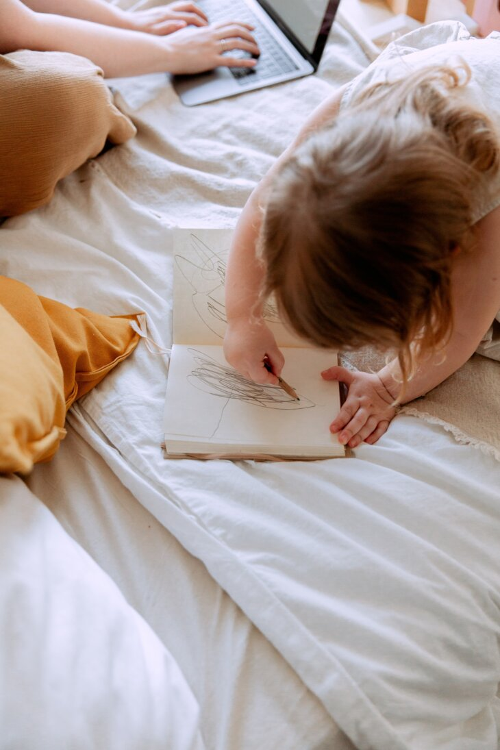 roditelji deca emocionalno zdravlje
