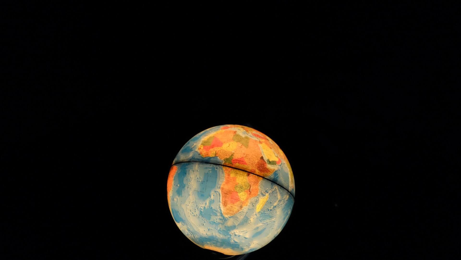 okretanje zemlje