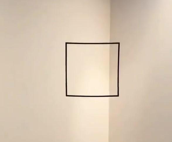 kvadratura kruga