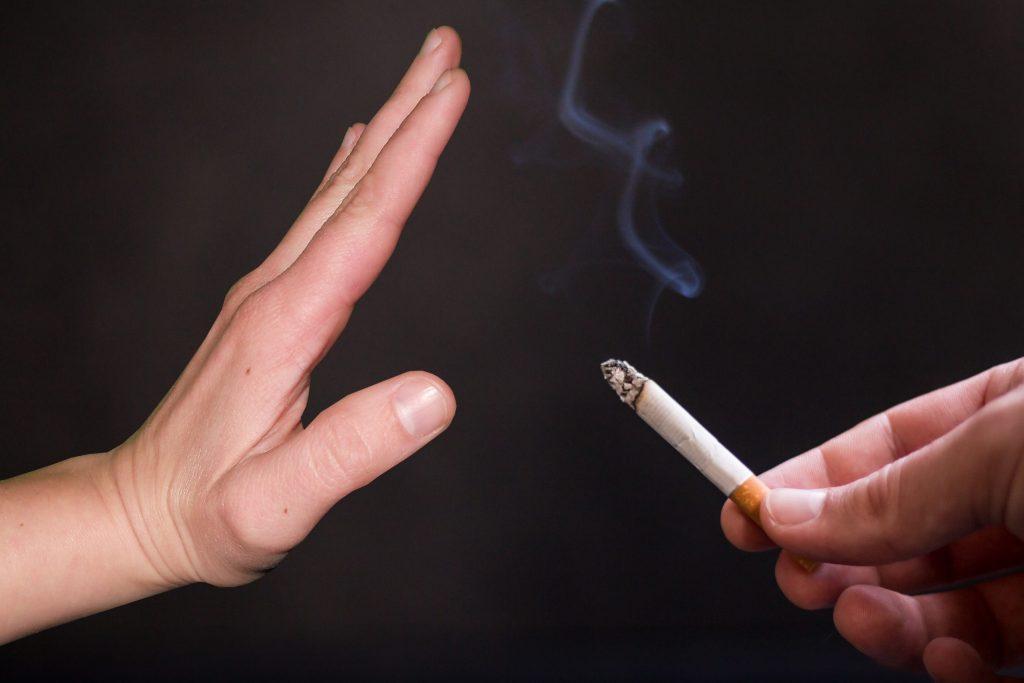 https://alexknysh.com/stop-smoking/