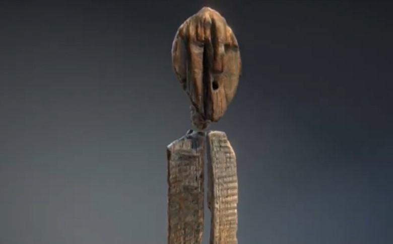 Šigirski idol