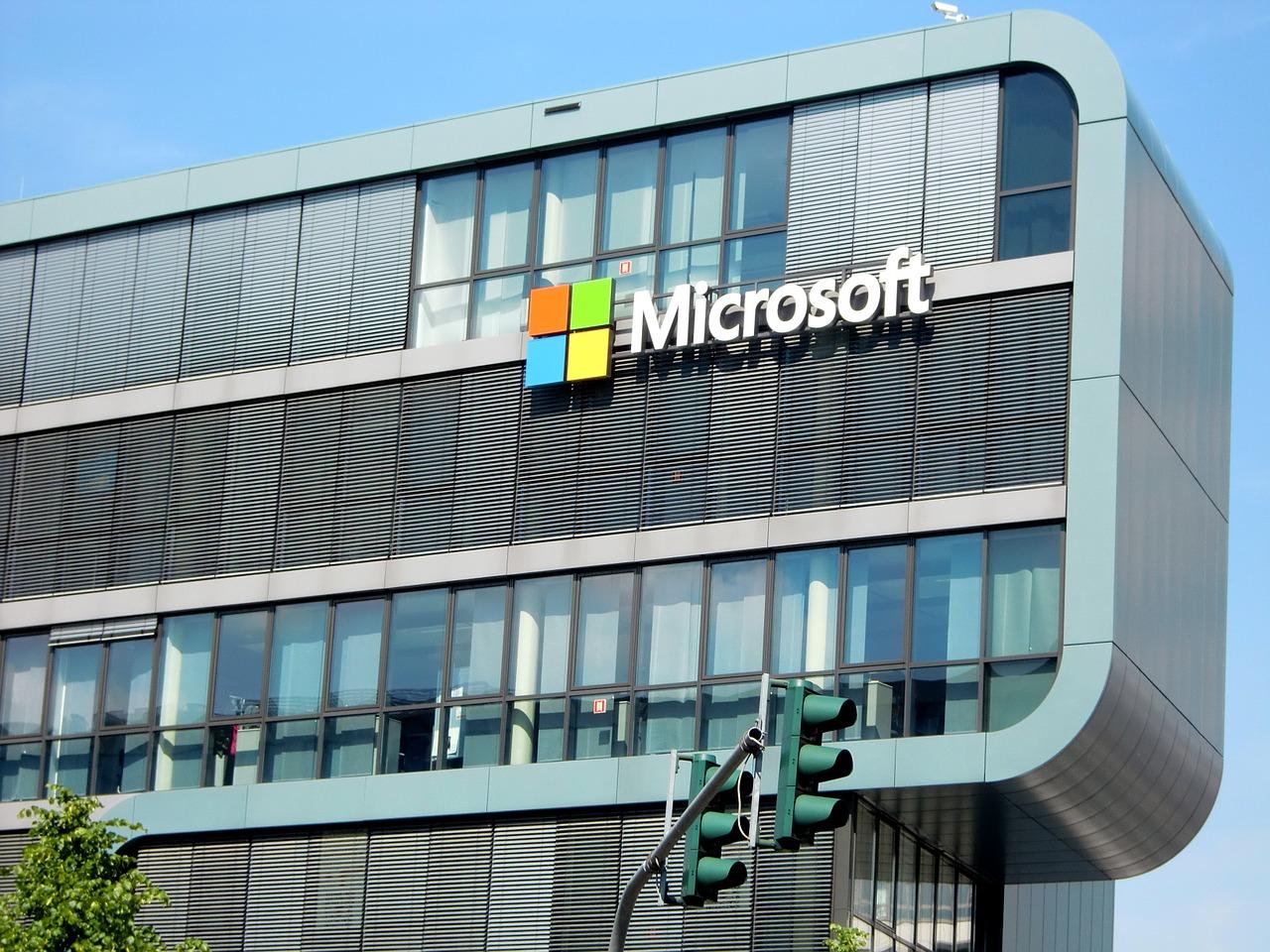 Microsoft kupio Nuance