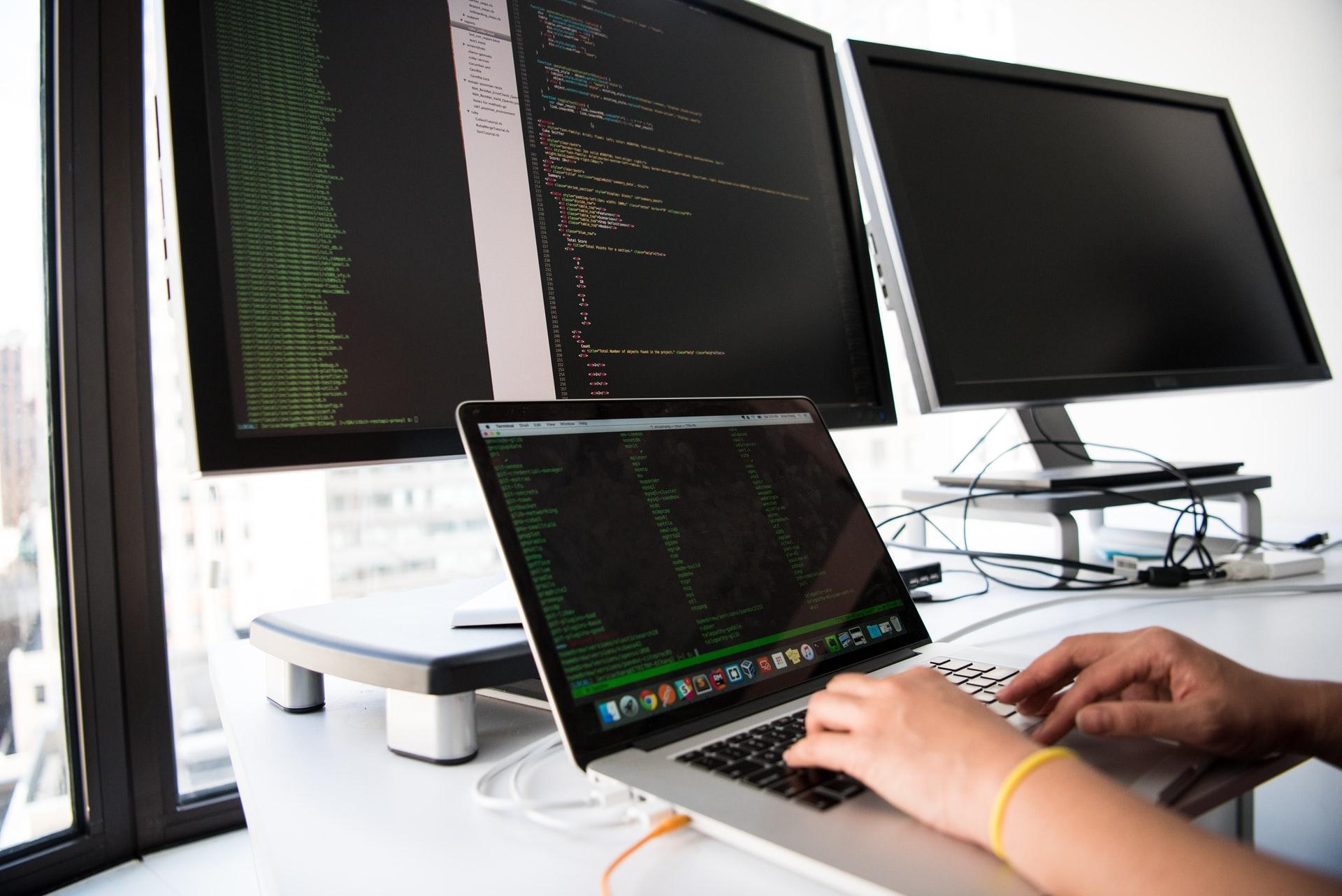 Najveće plate - programeri