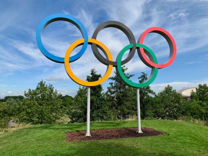 Otkazivanje Olimpijskih igara