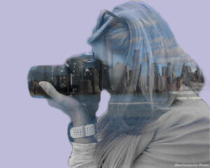 Biverhauzenka photos