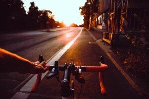 Svetski dan bicikla