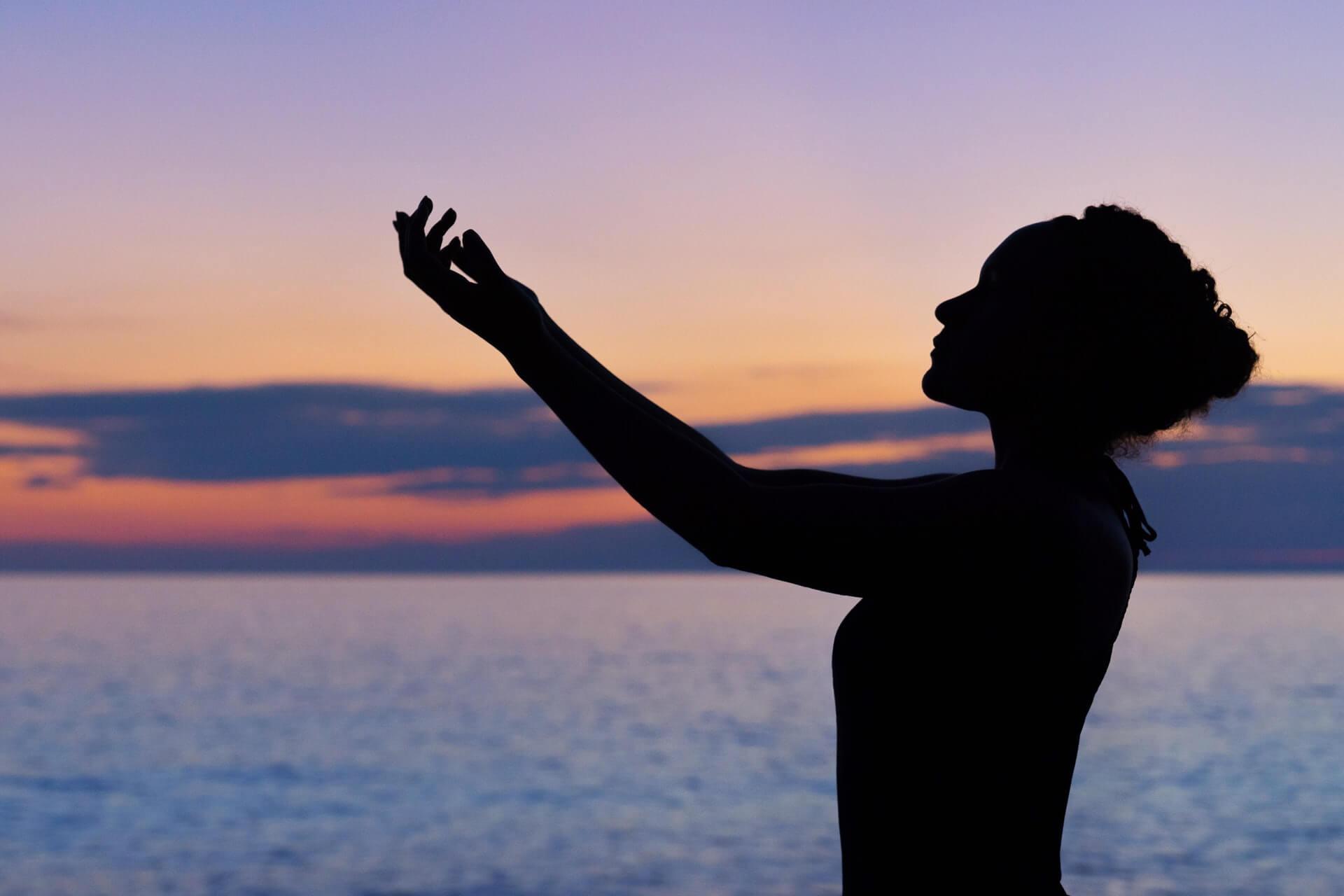 Festival svesnosti i intimnosti