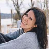Vesna Buljan