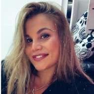 Natalija Vasić