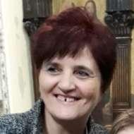 Dragana Kiklić